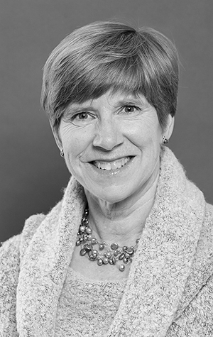 Nancy pollock cropped