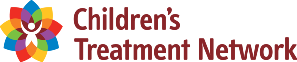 Childrenstreatmentnetwork