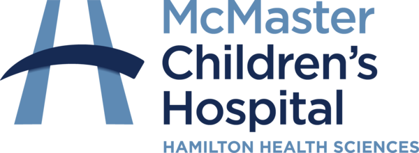 Mcmasterchildrenshospital hhs