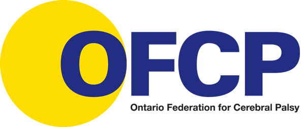 Ofcp logo transparent background